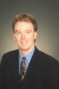 Blaine Schell (Simcoe)