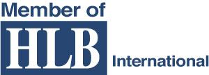 HLB_International member