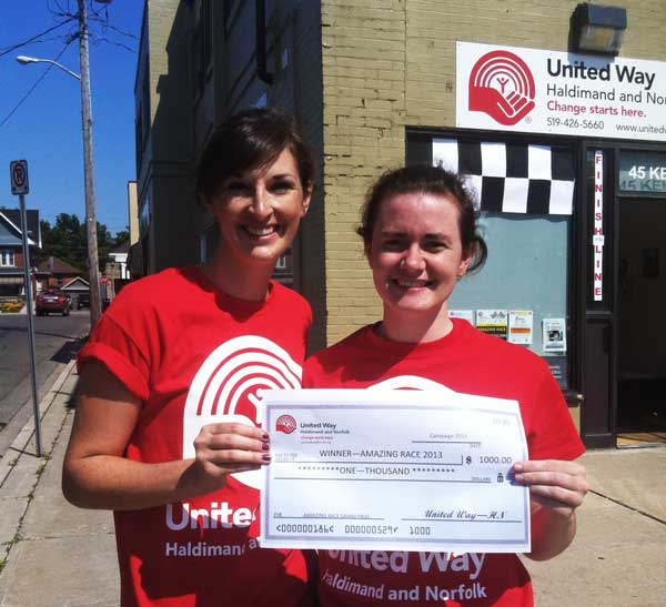 United_Way_Haldimand_Norfolk_Amazing-Race