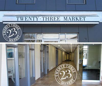 23_Market_Port_Dover_Millars