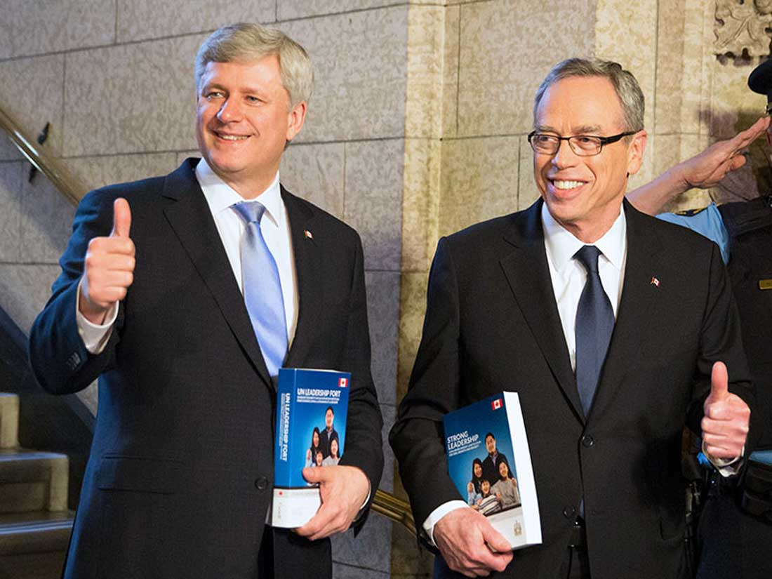 2015-16_Federal_Budget