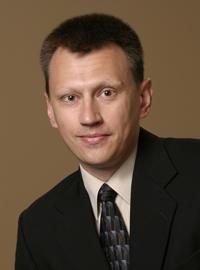 Robert Storoschuk, CPA, CA, LPA