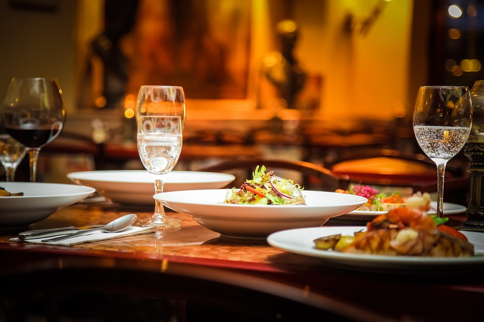 restaurant-gift-certificate-deductions