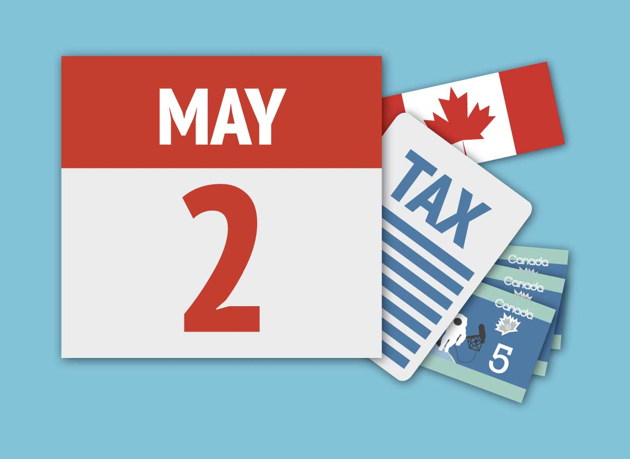 Canadian-Tax-Deadline-May-2nd