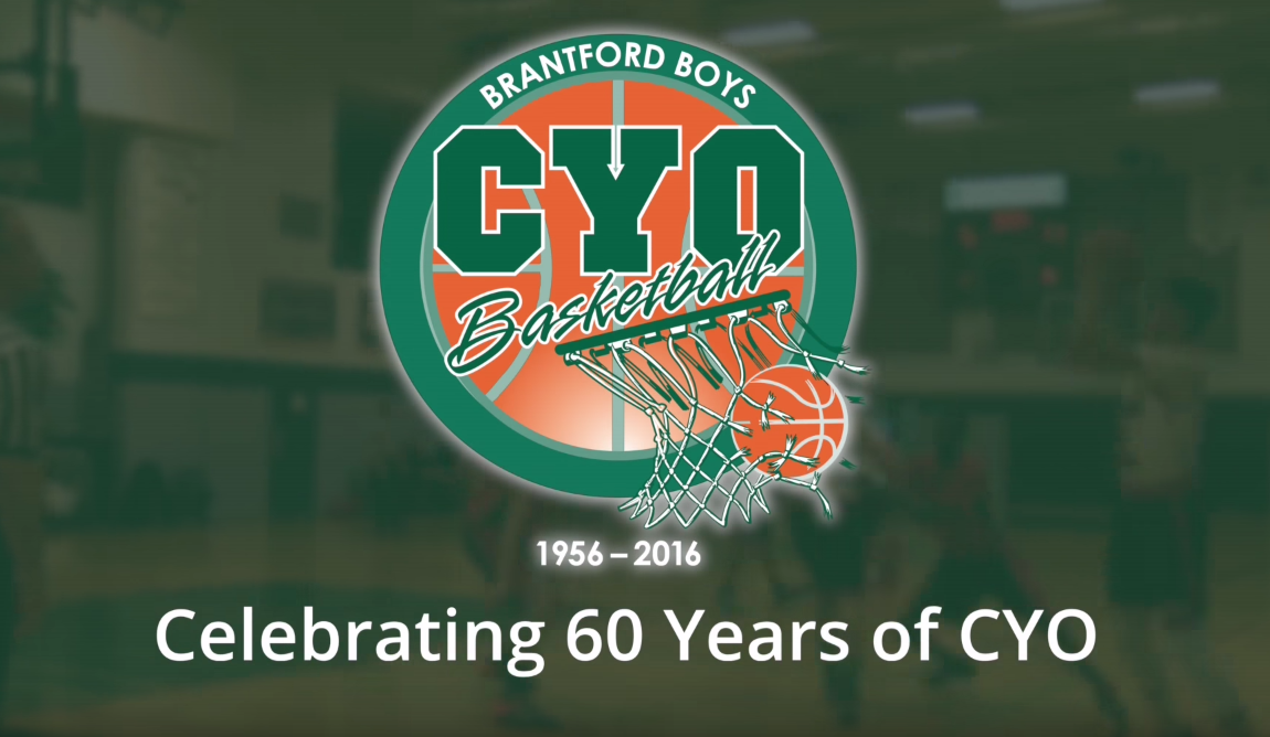 Celebrating 60 Years Of Sport And Character