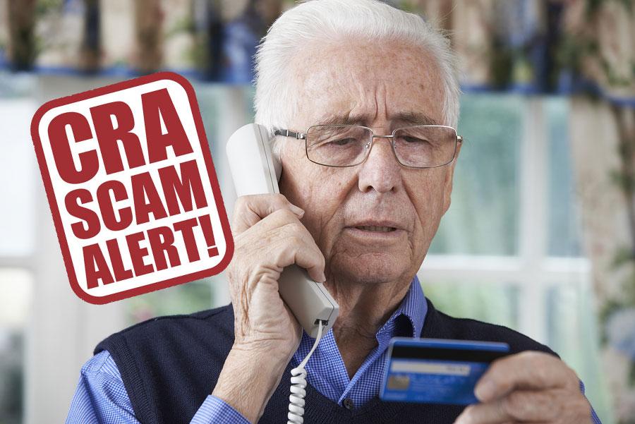 cra-scam-alert