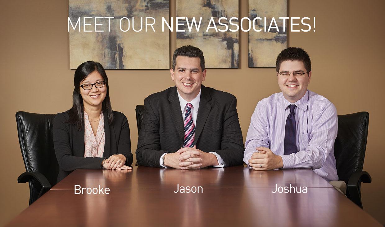 millards-new-associates