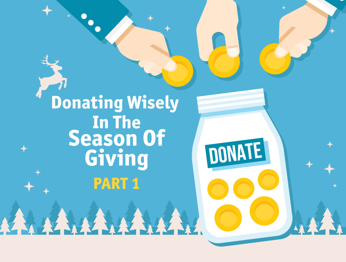 donating-wisely Canada