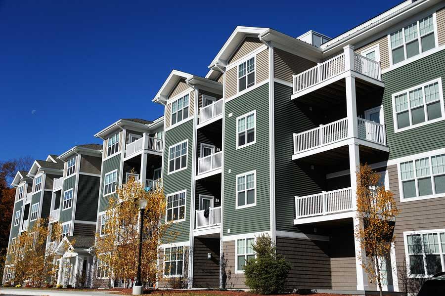 Condominium-accountant-Brantford